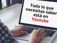 Contratando un Servicio de Marketing en Youtube