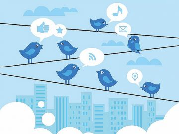 ¿Cómo crear un Plan de Marketing para Twitter?