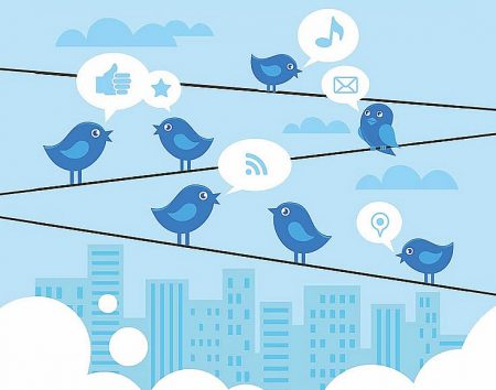 Cómo crear un plan de marketing para Twitter