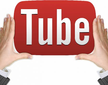 Video Marketing: Formas efectivas de promocionar sus videos de Youtube
