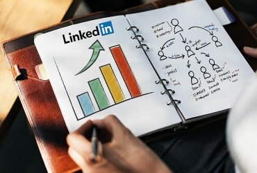 Una buena Estrategia de Marketing en LinkedIn
