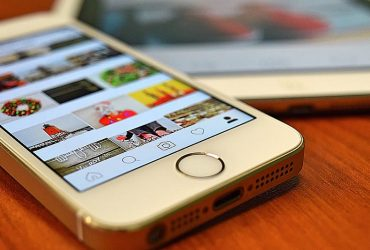 Estrategias de Marketing en Instagram para eCommerce