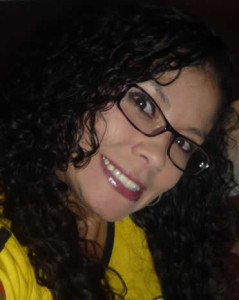 Elizabeth Gonzalez - plotandesign