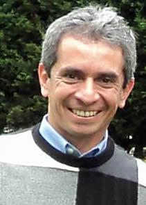 Héctor Gil - plotandesign