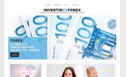 invertir-en-forex