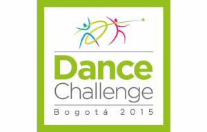 Dance Challenge 2015