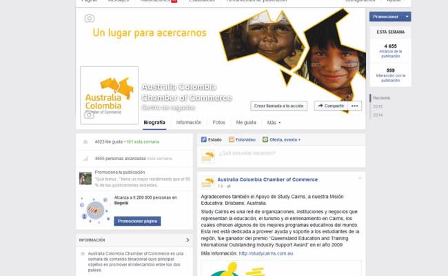 auscom-facebook