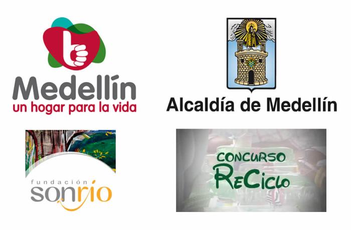 Concurso Reciclo