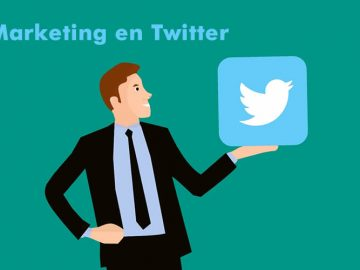 6 Consejos que debe tener en cuenta al hacer Marketing en Twitter