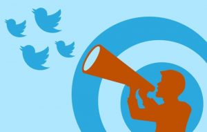 Twitter para aumentar ventas
