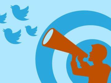 9 Tácticas en Twitter para aumentar sus ventas