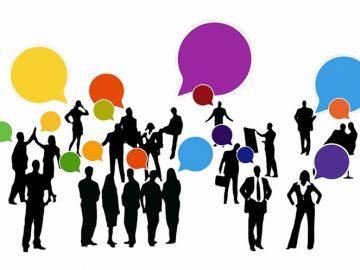 ¿Cómo conseguir más seguidores en Twitter?