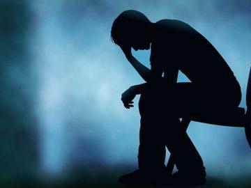¿Por qué el no tener una estrategia de Mercadeo en Redes Sociales, es un suicidio?