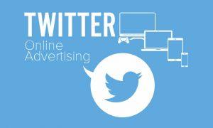 Cómo promover su negocio con twitter
