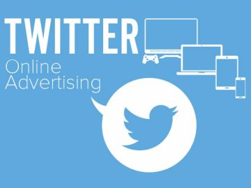¿Cómo promover su negocio usando Twitter?