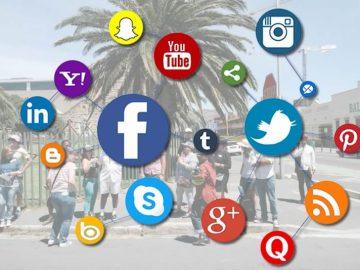 Técnicas de Mercadeo en Redes Sociales