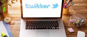 Twitter para hacer crecer mi negocio es una herramienta eficaz