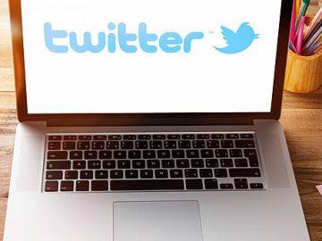 Use Twitter para hacer crecer su negocio