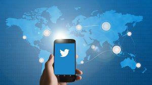 El poder de Twitter para su negocio es mayor al que usted puede creer