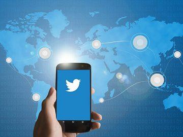 El poder de Twitter para su negocio en Internet