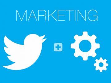 Consejos para hacer más exitoso el Mercadeo en Twitter