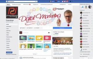Cómo obtener mejores resultados en Facebook?