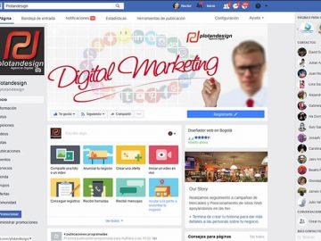 4 Razones por las que no está obteniendo buenos resultados con su Página en Facebook