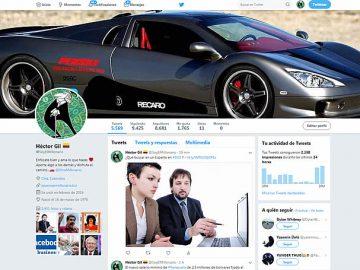 ¿Cuáles son las 5 cosas más importantes que debe saber sobre Twitter?