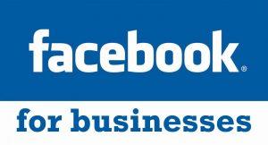 El éxito de los negocios en Facebook