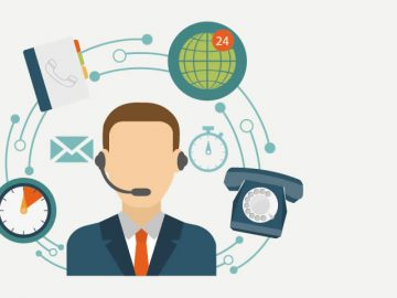 Usando Redes Sociales como herramienta de servicio al cliente