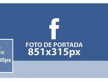 Las Reglas de las Fotos de portada de Facebook
