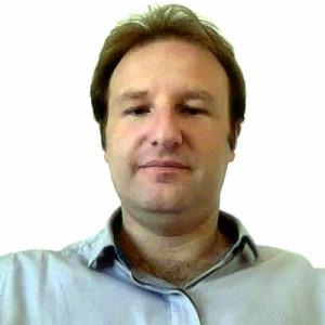 Jorge Atuesta