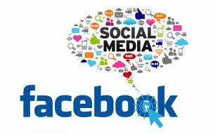 ¿Cómo impulsar su página de Facebook?