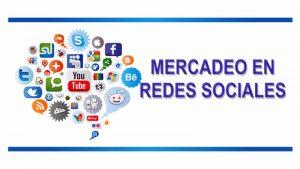 El mito del Mercadeo en Redes Sociales