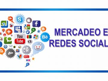 El gran Mito del mercadeo en Redes Sociales