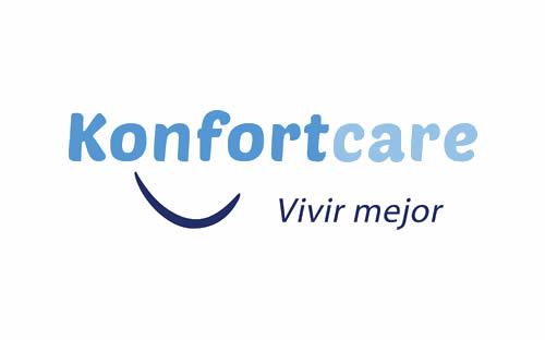 Konfortcare