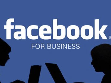Consejos de Expertos sobre: ¿Cómo usar Facebook para negocios?
