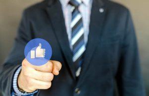 Aumentar influencia en Facebook