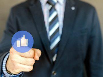 ¿Cómo aumentar su influencia en Facebook?