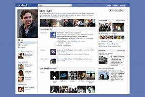 Qué cosas funcionan mejor en Facebook