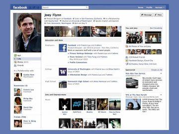 ¿Qué cosas funcionan mejor en Facebook?