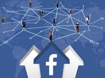 ¿Cómo lograr mayor alcance en Facebook?