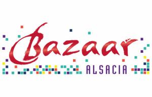 Centro Comercial Bazaar Alsacia