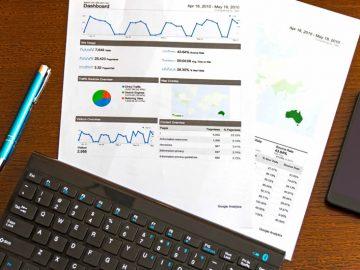 ¿Cómo saber si su estrategia de marketing en Redes Sociales está funcionando?