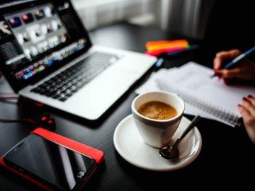 Consejos de Mercadeo en Redes Sociales para pequeñas empresas