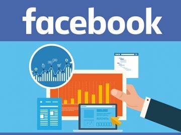 3 Métodos para hacer mercadeo en Facebook