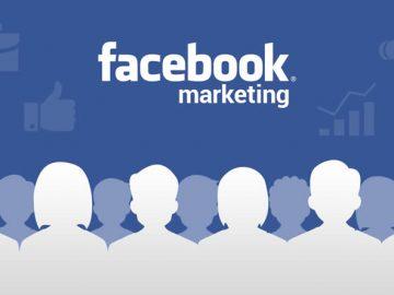 3 pasos para mejorar sus ventas haciendo Marketing en Facebook