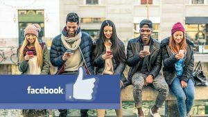 Cómo aumentar el alcance en Facebook