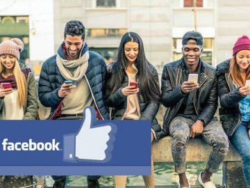 ¿Cómo aumentar el alcance de la publicidad en Facebook?