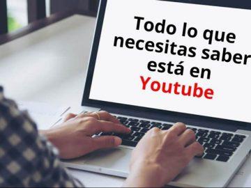 La importancia de contratar un Servicio de Marketing en Youtube